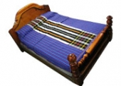 Bed Covers/ Blanket