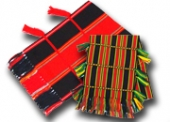 Benguet Costume (male)