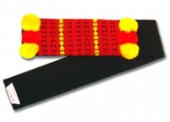 Ifugao Accessories