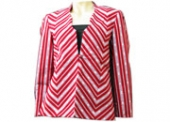 Ladies Blazer02
