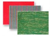 Metalic Fabrics