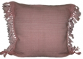 Throw Pillow Case 16