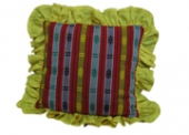 Throw Pillow Case 18