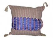 Throw Pillow Case 10