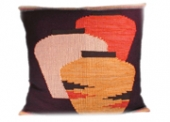 Throw Pillow Case 07