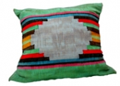 Throw Pillow Case 08