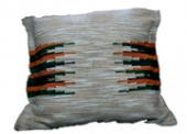 Throw Pillow Case 17