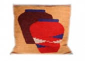 Throw Pillow Case 03
