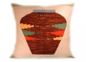 Throw Pillow Case 05