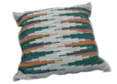 Throw Pillow Case 09
