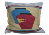 Throw Pillow Case 06