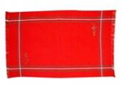 Placemat Stripe 3