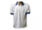 Polo-Shirt 2