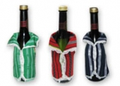 Wine Covers