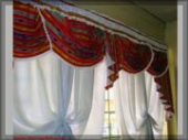 Curtain Design 2a