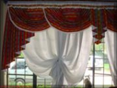 Curtain Design 2b