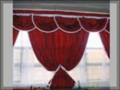 Curtain Design 3