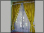 Curtain Design 1a