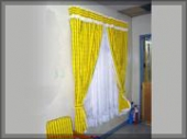 Curtain Design 1b