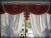 Curtain Design 2c