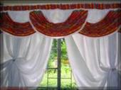 Curtain Design 5a