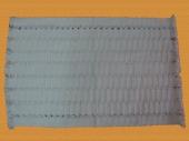 8/3 Open Weave Design