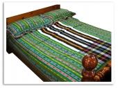 Bed Cover/Pinagpagan 10