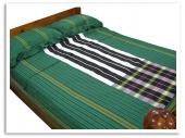 Bed Cover/Pinagpagan 09