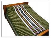 Bed Cover/Pinagpagan 08