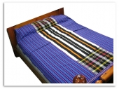 Bed Cover/Pinagpagan 07