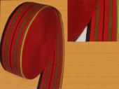 Belting Fabric 03