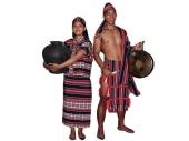 Benguet Costume 1