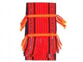 Ifugao Male Costume 01