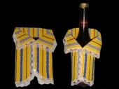 Bottle Vest 4