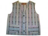 Men's Vest 01