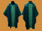 Chasubles 8
