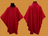 Chasubles 1