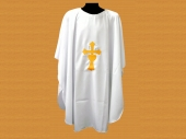 Chasubles 2