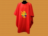 Chasubles 3
