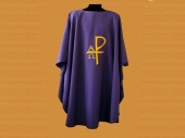 Chasubles 4