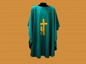 Chasubles 5