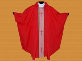 Chasubles 6