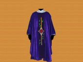 Chasubles 9