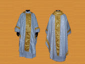 Chasubles12