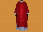 Chasubles13