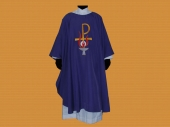 Chasubles11