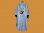 Chasubles10