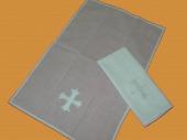 """Lavabo Towel (11""""X17"""")"""