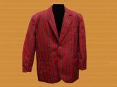 Men's Coat 01