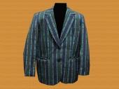 Men's Coat 02